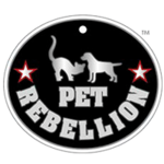 Pet Rebelion