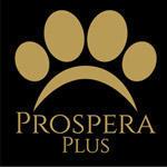 Prospera Plus