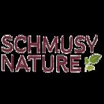 Schmussy