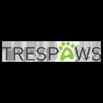 Trespaws